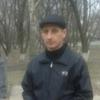 ВИТЕК, 44, г.Суходольск