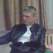 Сашка, 27, г.Ростов