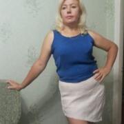 Eлена 47 лет (Близнецы) Сумы