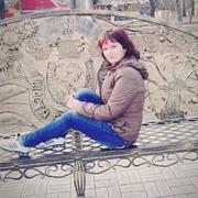 Марина, 28, г.Новомосковск