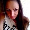 Наталья, 36, г.Сызрань