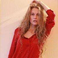 Лиля, 32 года, Весы, Хмельницкий