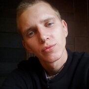 Денис, 21, г.Псков
