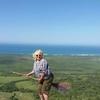 Анна, 61, г.Лисичанск