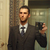 Antony, 33, г.Пафос