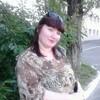 Руслана, 46, г.Сарань