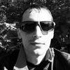 Айрат, 31, г.Буинск
