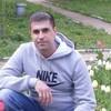 Иван, 34, г.Вичуга
