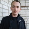 Саша, 21, г.Ровно