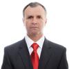 Владимир, 57, Тернопіль