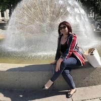 Ольга, 59 лет, Лев, Санкт-Петербург