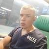 Алексей, 35, Нововолинськ
