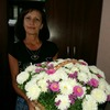 Ирина, 50, Коростень
