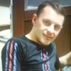 Владимир, 41, г.Ремонтное