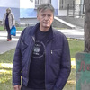 эдуард, 48, г.Витебск
