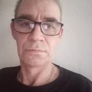 Александр, 52, г.Североуральск