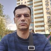Ростислав 39 лет (Весы) Самара