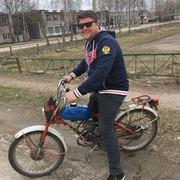 Антон 37 Казань