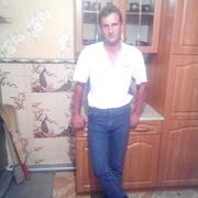 Геннадий, 31, г.Чугуевка
