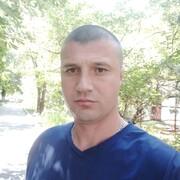 Боря 38 Батайск