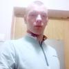 Сергей, 21, г.Балашиха