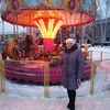 Valentina, 40, Zarinsk