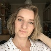 Мила, 36, г.Курган