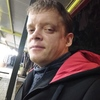 Feliks, 33, Pyatigorsk