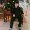 Антон, 30, г.Смоленск