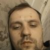 Виктор, 34, г.Брест