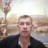 Коля, 42, г.Екатеринбург