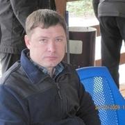 Шурочка, 44, г.Алапаевск