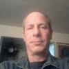 Fig, 59, Washington