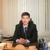 Edvard, 30, г.Сочи