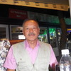 Nikolay, 66, Mayskiy