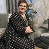 Irina, 54, Zheleznodorozhny