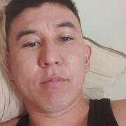 Наурызбай Аймурзаев, 29, г.Благовещенск