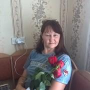 Вика, 38, г.Шушенское