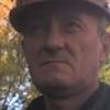 Виталий, 58, г.Стаханов