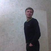 Сашка74 50 лет (Овен) Копейск