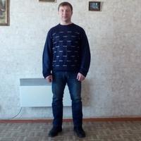 Александр, 36 лет, Козерог, Токмак