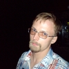 Stanislav, 41, Snow