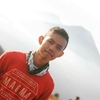 Raffi, 20, г.Джакарта