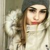 Ангелина, 22, г.Ростов-на-Дону