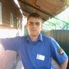 денис, 28, г.Зерноград