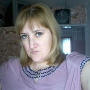 Ирина 41 Норильск