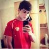 Alim Anikov, 19, г.Дубай