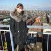 Анна, 28, г.Давыдовка
