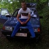 Артур, 30, г.Лакинск