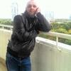 Владимир, 31, г.Щелково